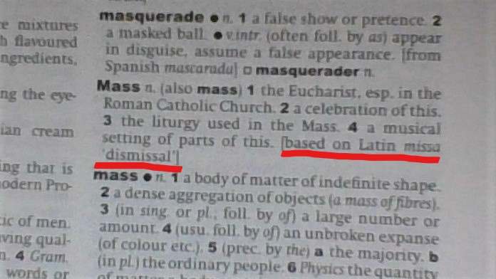 mass_oxfordenglishdictionary